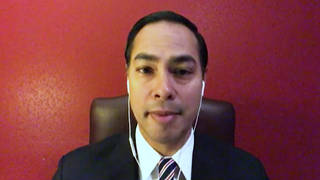 Seg1 juliancastro
