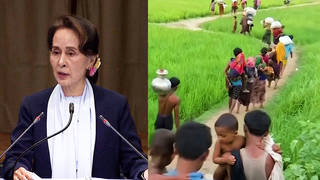 Seg2 burmagenocide