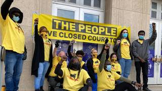 Seg4 evictionprotest 1