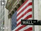Wallst web