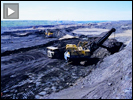 Oil-sands-web