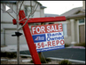 Lenders Forced to Suspend Thousands of Foreclosures after Admitting to Faulty Review Process
