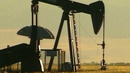 Michael Klare: GOP Promises of Lower Gas Costs Belied by Dwindling Supply of World's Oil