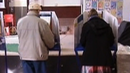 Texas, Justice Dept. Square Off over Voter ID Law as Part of Dispute That Could Decide 2012 Election