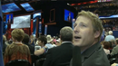 Jonathan_johnson_-_rnc2012