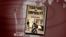 Torture_and_impunity