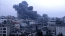 Gaza Ceasefire to Be Decided in Cairo, But Will Washington Rein In Israeli Occupation, Blockade?