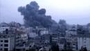 Gaza_2