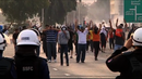 """Two Years of Deaths and Detentions"": Bahraini Pro-Democracy Protesters Mark Anniversary of Uprising"
