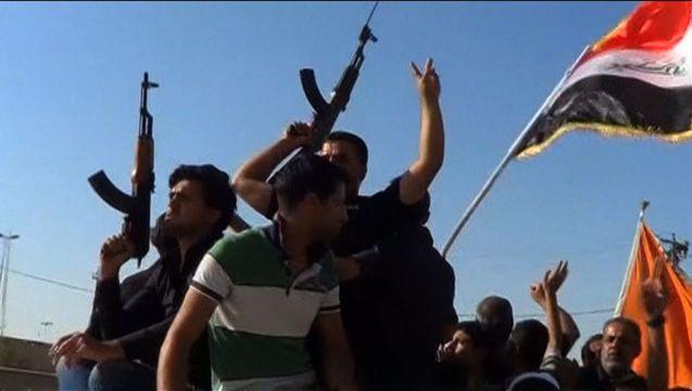 Iraqconflict2