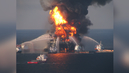 "Profit over Safety: BP Faces Billions in Fines for ""Grossly Negligent"" Role in 2010 Gulf Oil Spill"