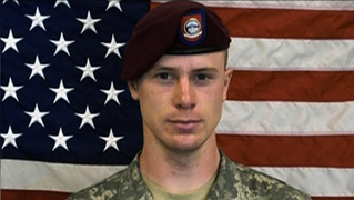 Bowe-bergdahl-army-captive-desertion