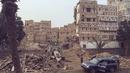 Yemen-saudi-destruction-airstrikes-houthi-1