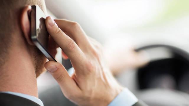 S3 cell phone danger