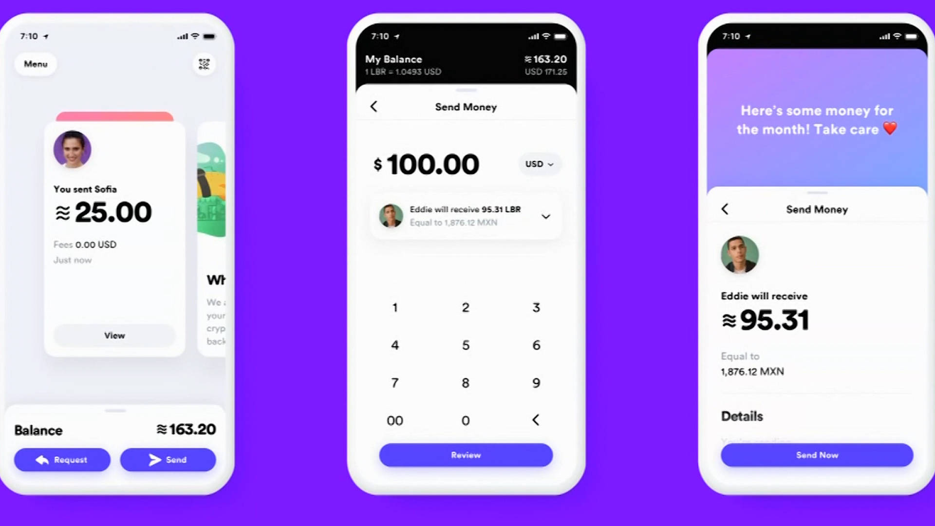 Big Tech's War for Your Wallet: Facebook Sparks Outrage After Announcing Plans for Digital Currency