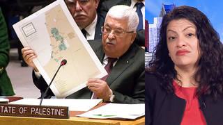 Seg4 rashida palestine