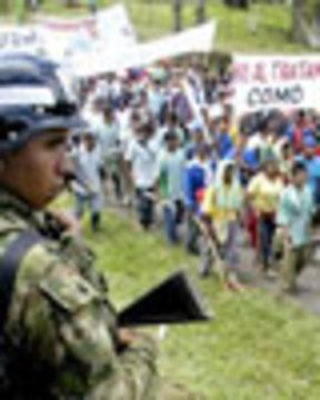Colombiaweb