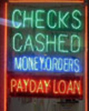 Paydayweb