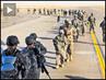 Troops-iraq