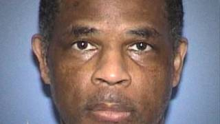 Marvin wilson   death penalty  texas