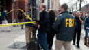 Did FBI Focus on Controversial Stings Distract from Pursuit of Tsarnaev Before Boston Attacks?