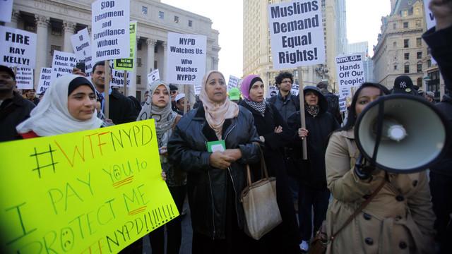 Muslimsurveillance3