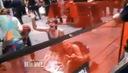 Splash_image20110926-29802-h5a1kx-0