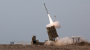 Iron Dome Boondoggle: Has Obama Just Signed a $225M Check for a Defective Israeli Missile Shield?