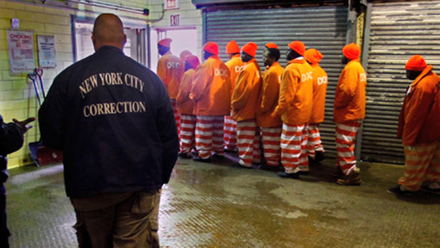 1001 seg02 inmates