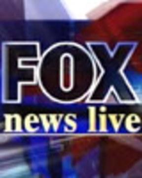Foxnewslive
