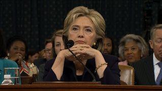 Hillary btn