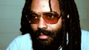 Prison Commentary from Death Row by Mumia Abu-Jamal