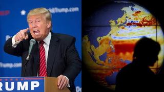 S1 trump climate
