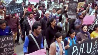 Seg1 indiaprotests