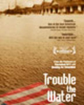 Troublethewaterweb