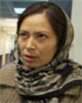 Afghanwoman web