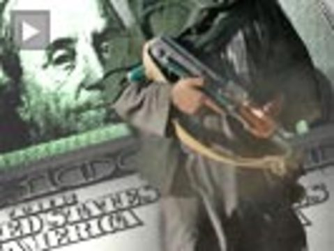 Taliban ben web