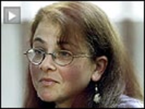 Independent news has never been so important. After Over 14 Years in Peruvian Prison, Jailed US Activist Lori Berenson Ordered Freed on Parole