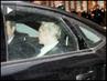 Assange-arrested