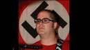 Neo-Nazi Rampage: Army Psy-Ops Vet, White Power Musician ID'd as Gunman in Sikh Temple Shooting