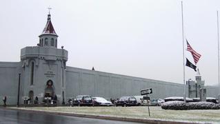 Atticaprison