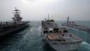 Alaska-gulf-war-games-us-navy-1