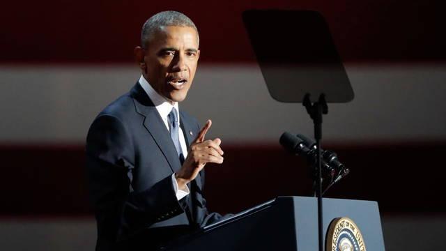 S05 president obama farewell