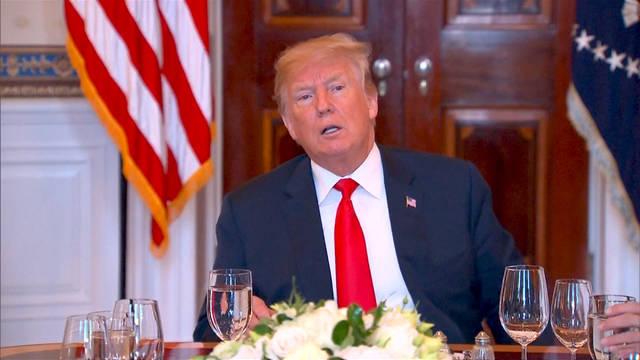 S4 trump impeachment offenses