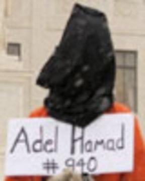 Adelhamadweb
