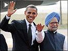 Obama_singh_web-ok2