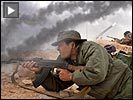 Libya button