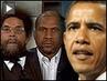 Obama_west_smiley