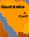 Saudi_map