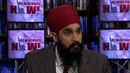 Sikh Community Activist Simran Jeet Singh: After Wisconsin Attack, I Refuse to Live in Fear